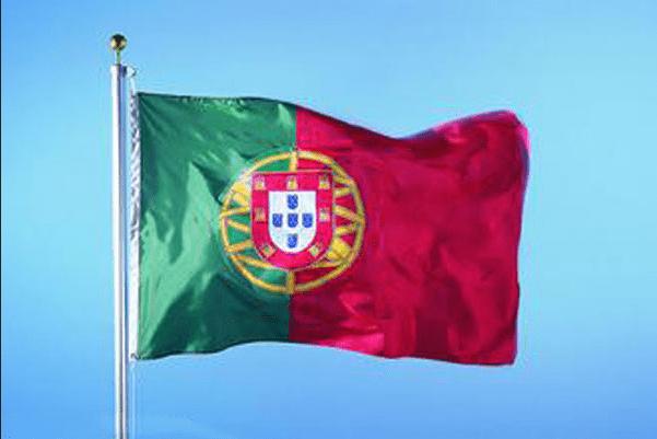 Doe eens iets anders, leer Portugees !